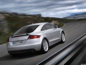Ver foto 19 de Audi TT 2006