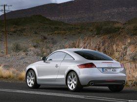 Ver foto 18 de Audi TT 2006