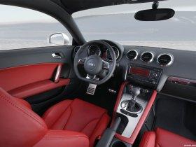 Ver foto 14 de Audi TT 2006