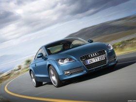 Ver foto 9 de Audi TT 2006