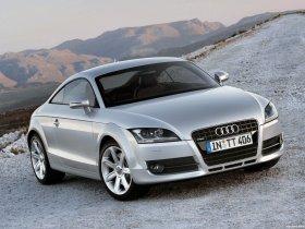 Ver foto 6 de Audi TT 2006