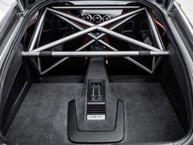 Ver foto 19 de Audi TT Clubsport Turbo Concept 2015