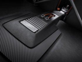 Ver foto 28 de Audi TT Clubsport Turbo Concept 2015