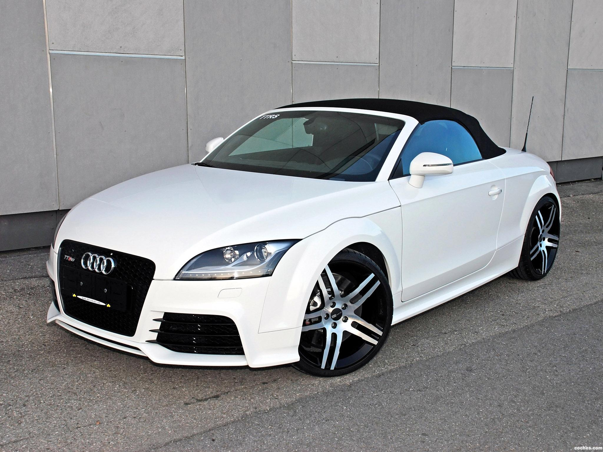 Audi TT Prices Reviews and New Model Information  Autoblog