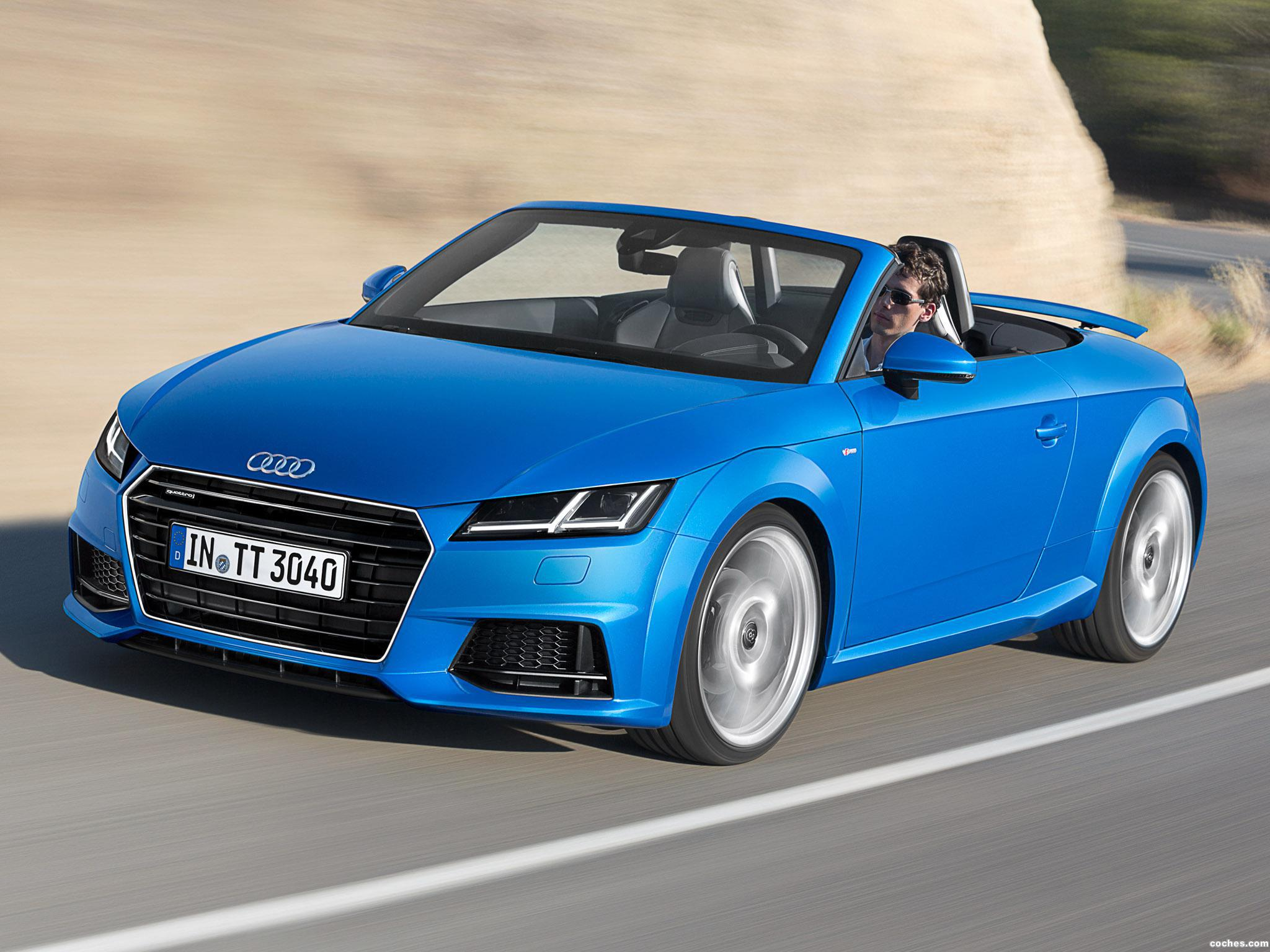 2006 audi tt coup 2 0 tfsi related infomation. Black Bedroom Furniture Sets. Home Design Ideas