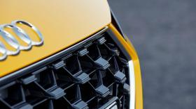 Ver foto 11 de Audi TT Roadster S line 2019