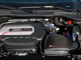 Ver foto 4 de Audi TTS HG Motorsport 2015