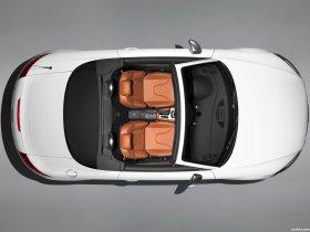 Ver foto 2 de Audi TTS Roadster 2008