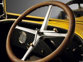Ver foto 11 de Audi Typ-C 1435 PS Alpensieger 1912