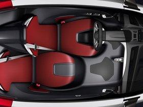 Ver foto 15 de Audi Urban Concept Spyder 2011