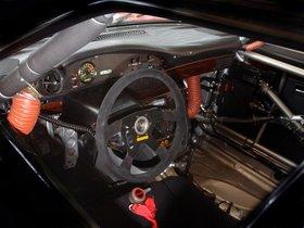Ver foto 15 de Audi V8 Quattro DTM 1990