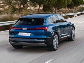 Ver foto 21 de Audi e-Tron Quattro Concept  2015