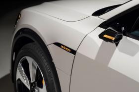 Ver foto 3 de Audi e-tron 55 quattro 2019