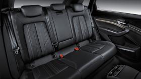 Ver foto 25 de Audi e-tron 55 quattro 2019