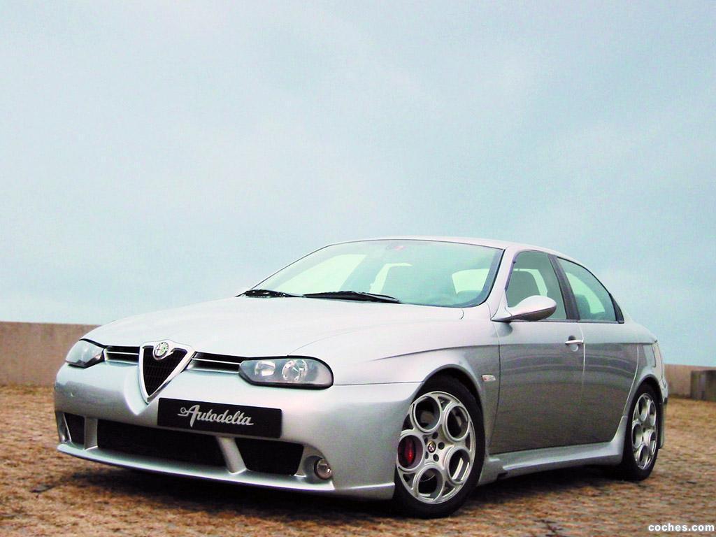 Foto 0 de 156 GTA 2003