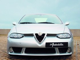 Ver foto 3 de 156 GTA 2003