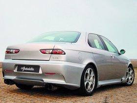 Ver foto 2 de 156 GTA 2003