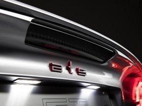 Ver foto 21 de ATS ATS Automibili GT 2017