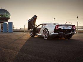 Ver foto 18 de ATS ATS Automibili GT 2017