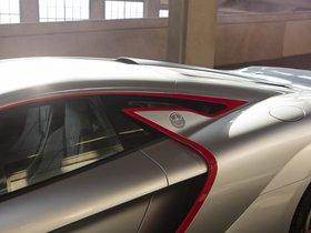 Ver foto 30 de ATS ATS Automibili GT 2017
