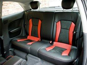 Ver foto 18 de Aznom Audi A1 Blade 2011