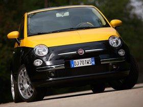 Ver foto 6 de Aznom Fiat 500 2007