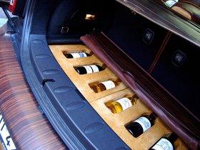 Ver foto 11 de Aznom Mini Clubman Chateau 2008