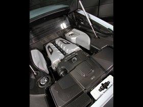 Ver foto 6 de Audi B&B R8 V10 Plus 2013
