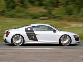 Ver foto 4 de Audi B&B R8 V10 Plus 2013
