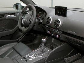 Ver foto 7 de BB Audi RS3 Sportback 2016