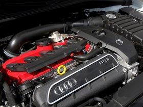 Ver foto 6 de BB Audi RS3 Sportback 2016