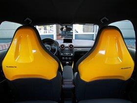 Ver foto 7 de BB Audi S1 2016
