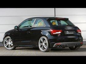 Ver foto 3 de BB Audi S1 2016