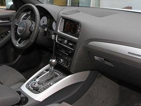 Ver foto 6 de B&B Audi SQ5 TDI 2013