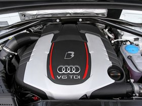 Ver foto 5 de B&B Audi SQ5 TDI 2013