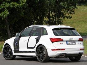 Ver foto 2 de B&B Audi SQ5 TDI 2013