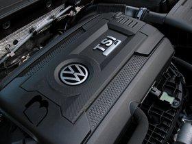 Ver foto 4 de B&B Volkswagen Golf R 2014