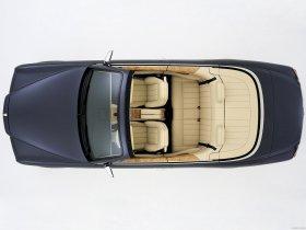 Ver foto 4 de Bentley Arnage Drophead Coupe 2005