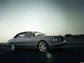 Ver foto 7 de Bentley Azure T 2009