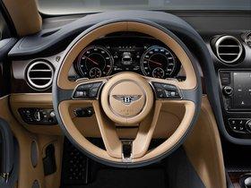 Ver foto 16 de Bentley Bentayga 2016