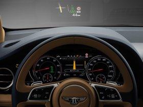 Ver foto 13 de Bentley Bentayga W12 2016