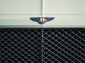 Ver foto 17 de Bentley Bentayga Hybrid 2018