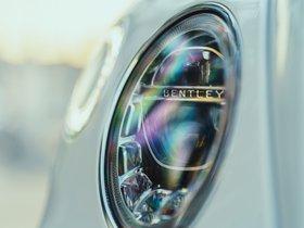 Ver foto 15 de Bentley Bentayga Hybrid 2018
