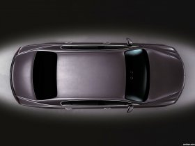 Ver foto 10 de Bentley Continental Flying Spur 2005