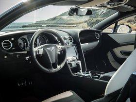 Ver foto 15 de Bentley Continental GT V8 S 2013