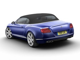Ver foto 8 de Bentley Continental GTC V8 2012
