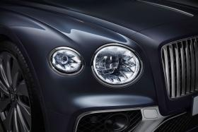 Ver foto 14 de Bentley Flying Spur 2020