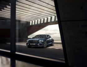 Ver foto 16 de Bentley Flying Spur 2020