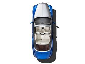 Ver foto 2 de Bentley Grand Convertible Concept 2014