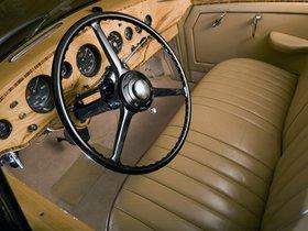 Ver foto 8 de Bentley Continental Fastback 1953